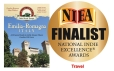 Emilia-Romagna_NIEA_Finalist_Travel